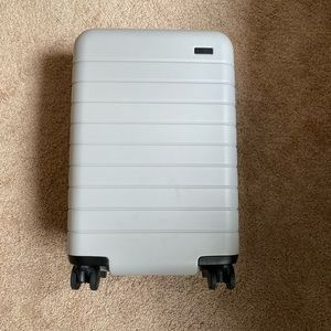 Away Carry-On in limited edition